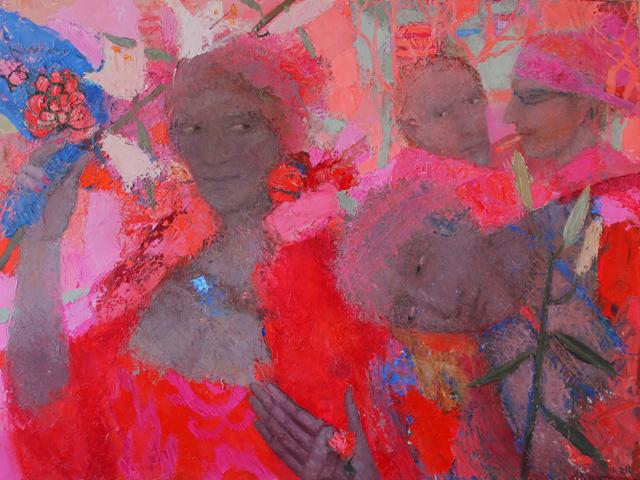 кохта розова 2012 640