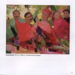 FOTO 20-11-12 028 640