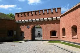 novi fort