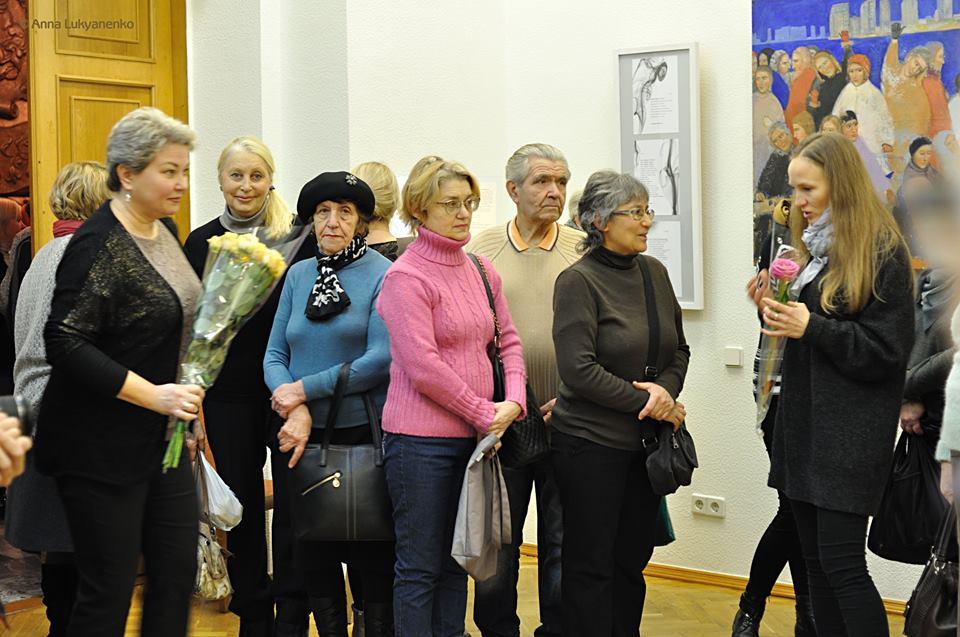 Anna Lukyanenko 3