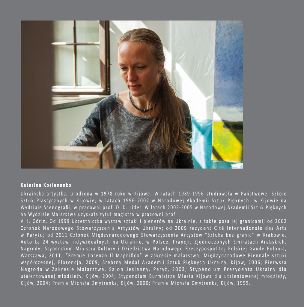 09_Kosianenko_